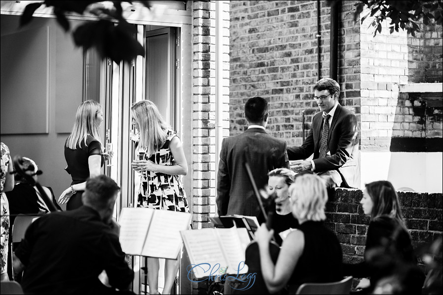 Glenmore House Wedding Photography 059