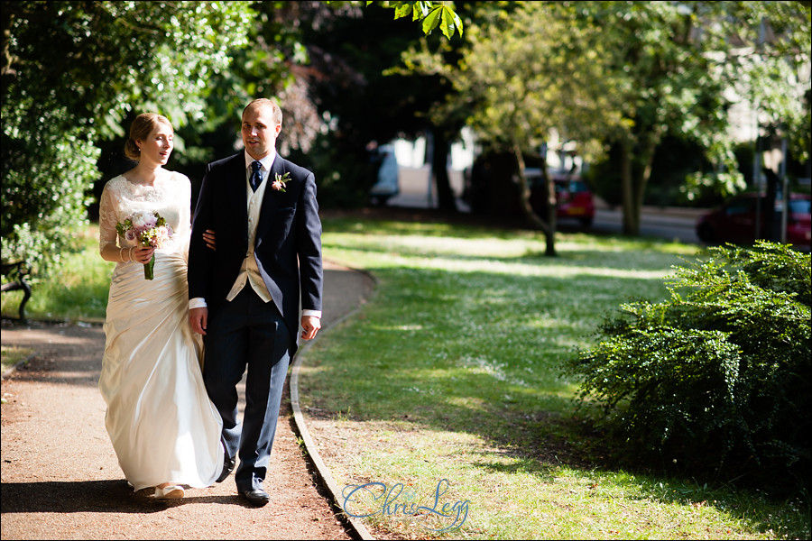 Glenmore House Wedding Photography 066