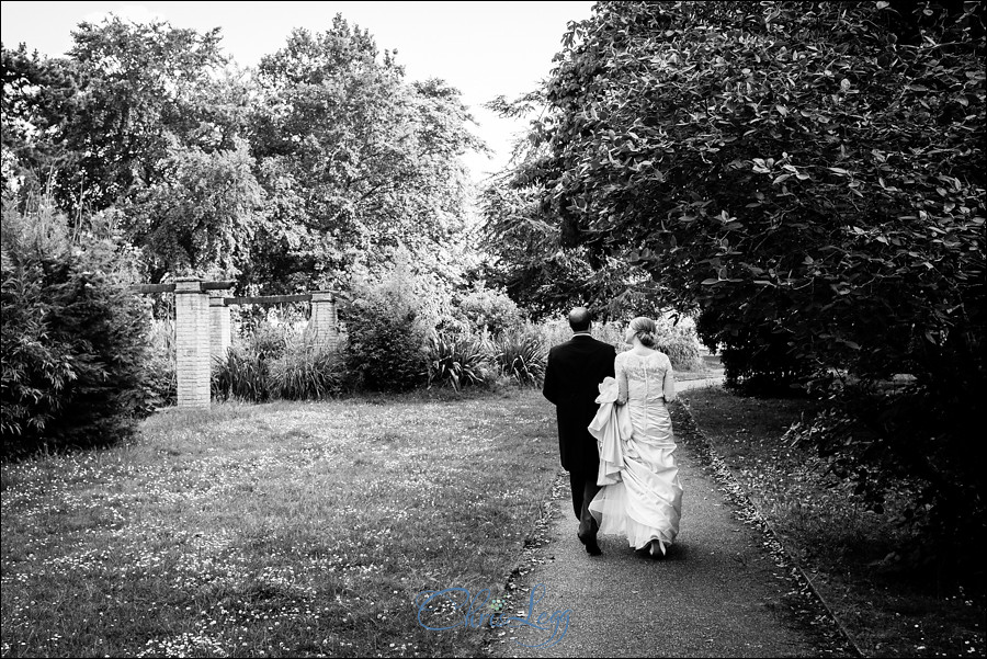 Glenmore House Wedding Photography 068