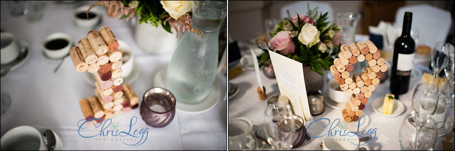 Glenmore House Wedding Photography 071