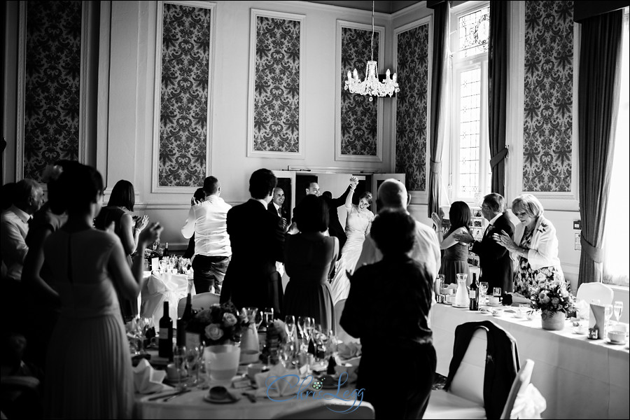 Glenmore House Wedding Photography 076