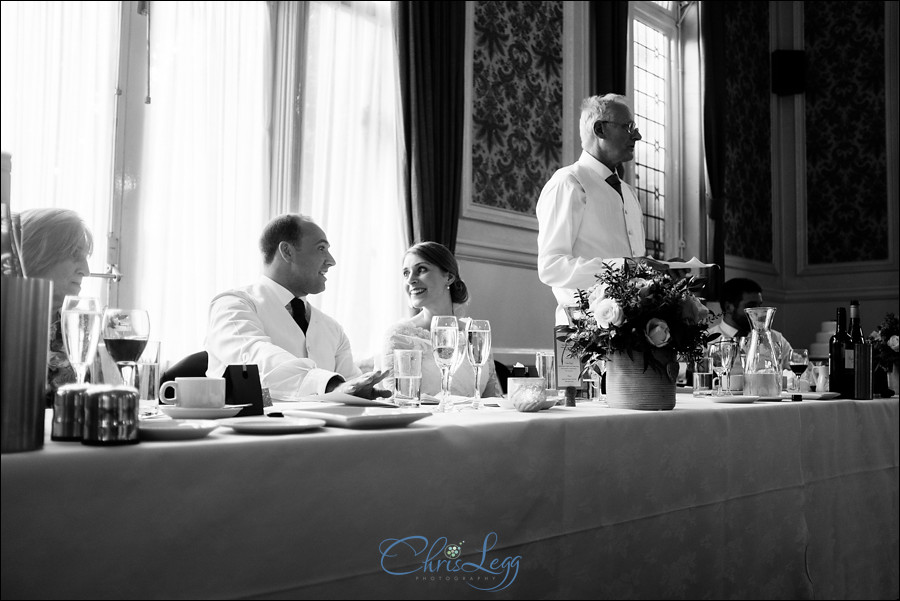 Glenmore House Wedding Photography 077