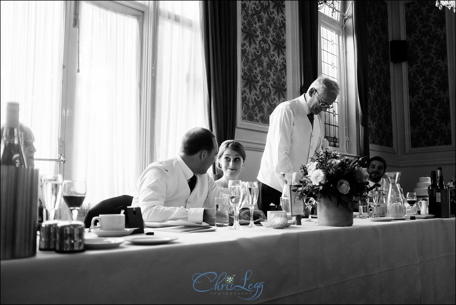 Glenmore House Wedding Photography 079