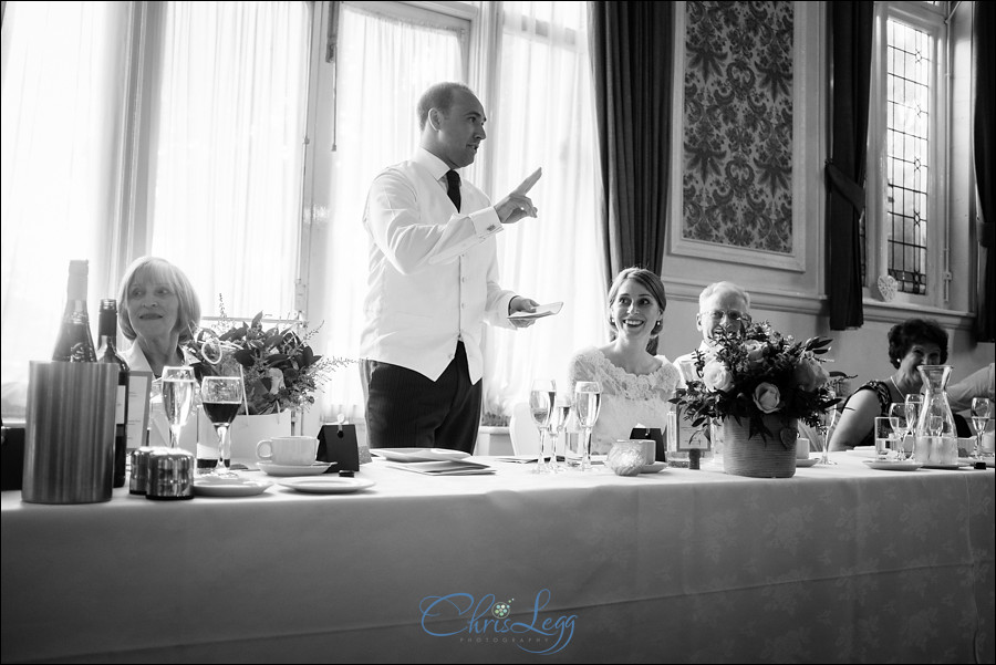 Glenmore House Wedding Photography 080