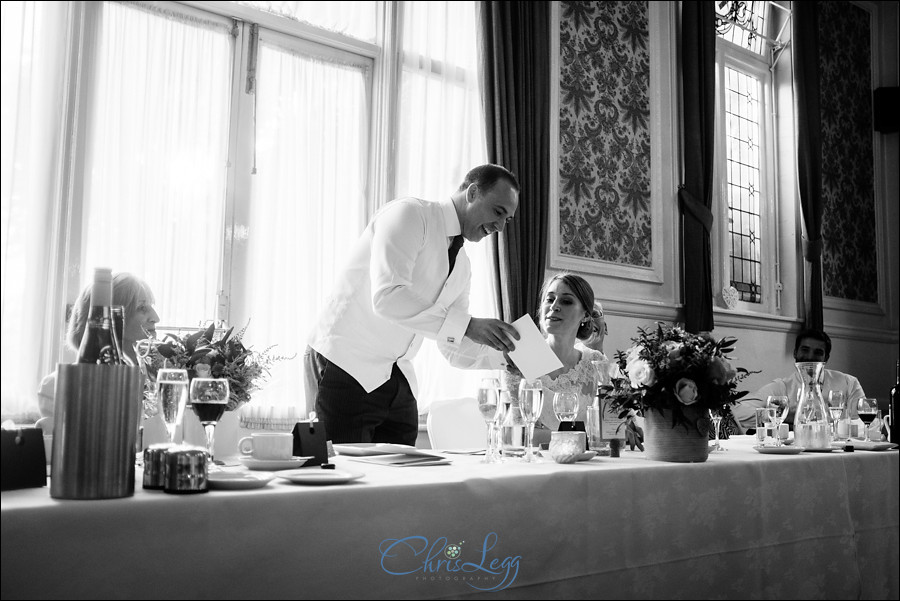 Glenmore House Wedding Photography 081