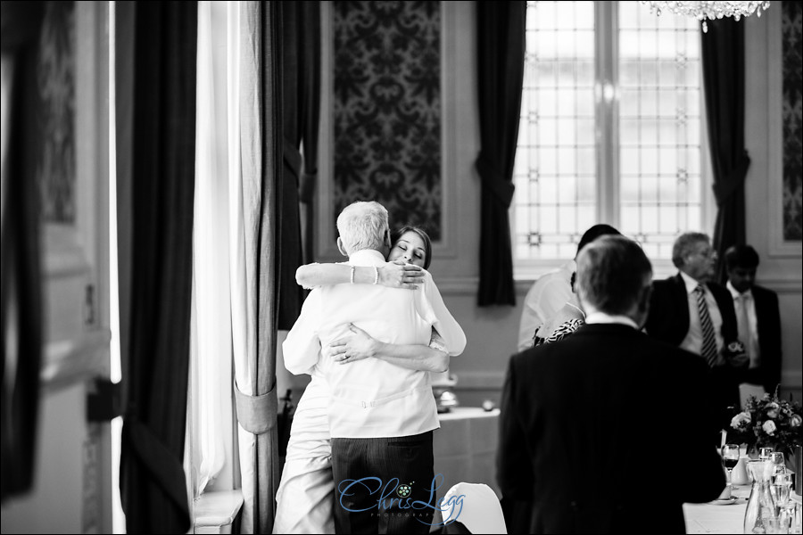 Glenmore House Wedding Photography 088