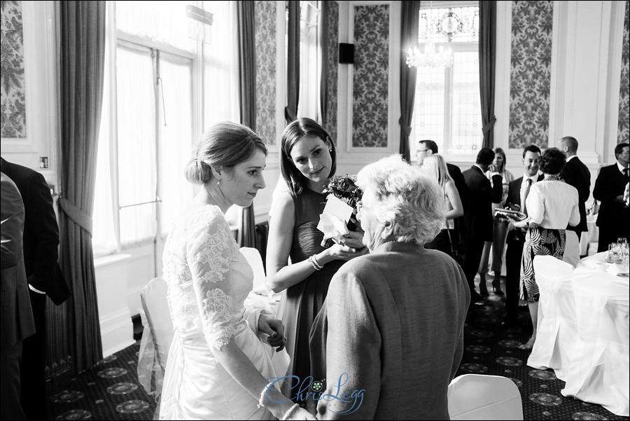 Glenmore House Wedding Photography 090