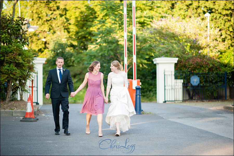 Glenmore House Wedding Photography 092