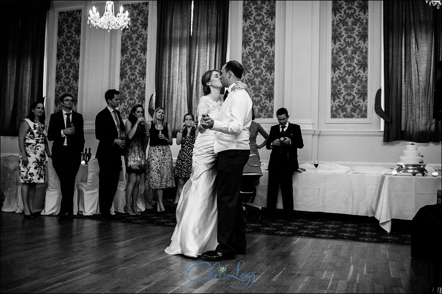 Glenmore House Wedding Photography 097
