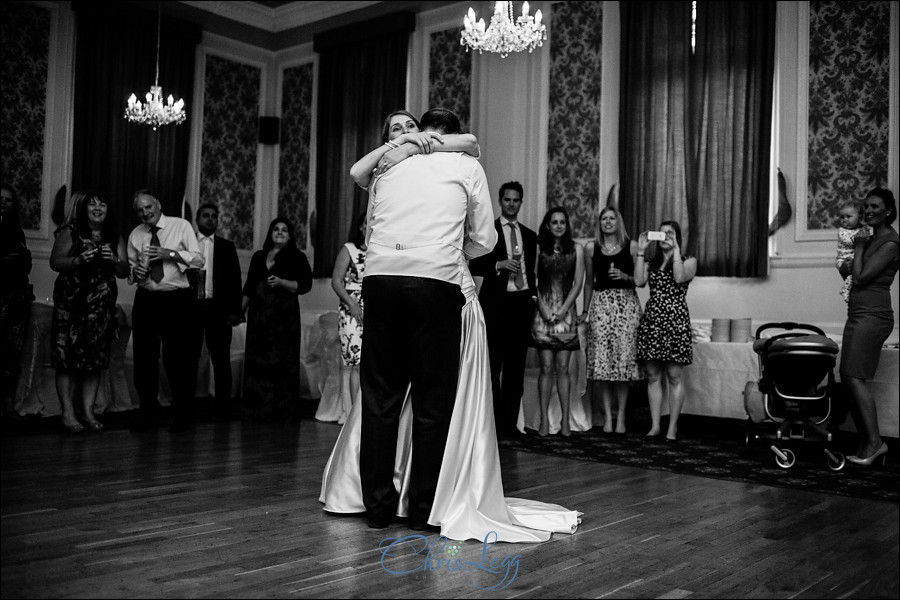Glenmore House Wedding Photography 098