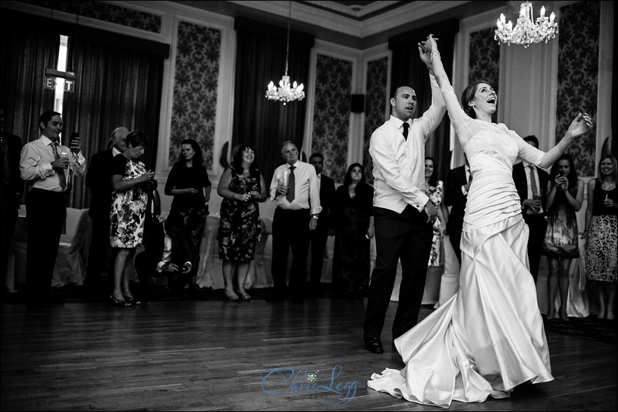 Glenmore House Wedding Photography 100