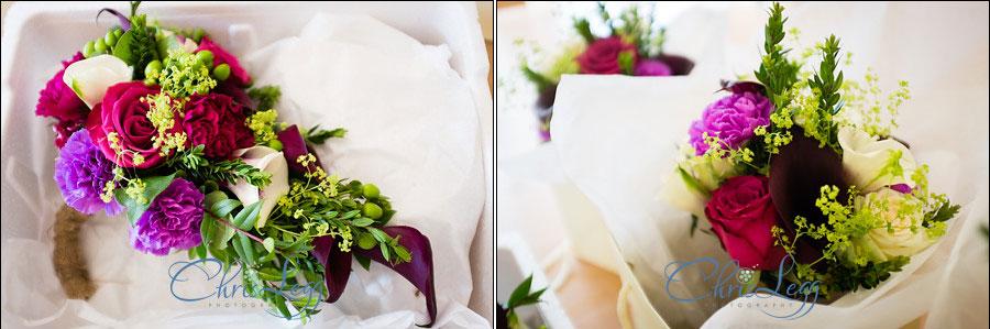 Wedding Photography at Ufton Court 010