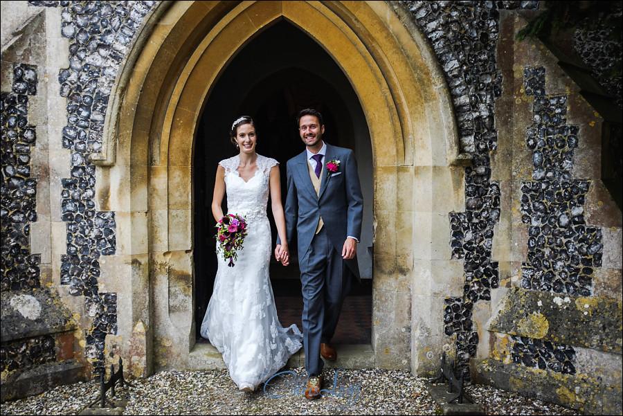 Wedding Photography at Ufton Court 031