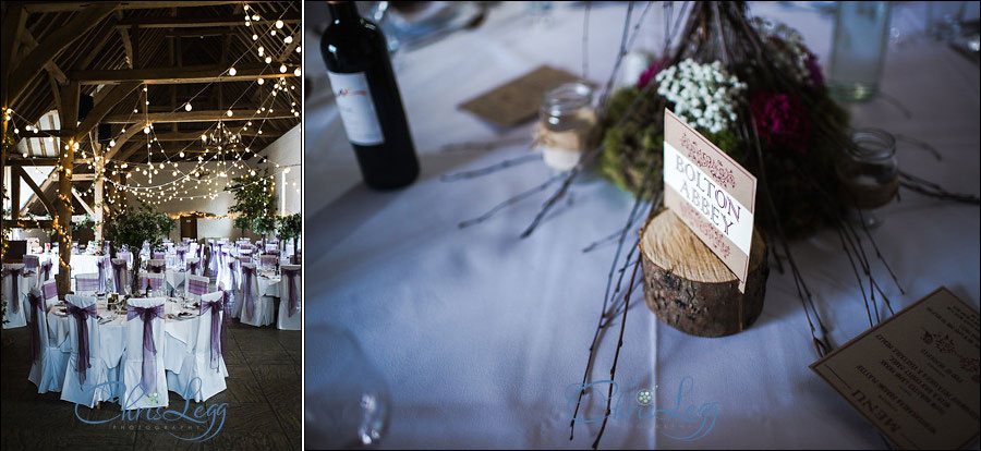 Wedding Photography at Ufton Court 068