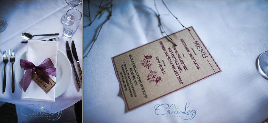 Wedding Photography at Ufton Court 070