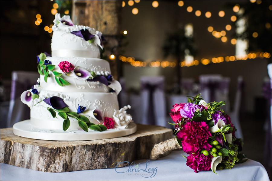 Wedding Photography at Ufton Court 072