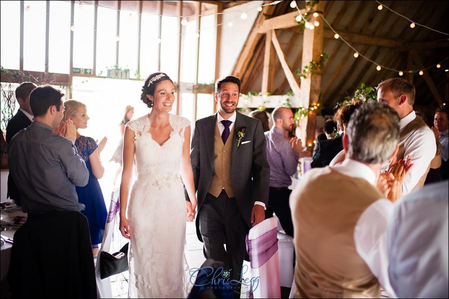 Wedding Photography at Ufton Court 074