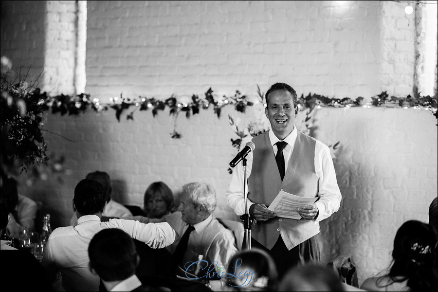 Wedding Photography at Ufton Court 075