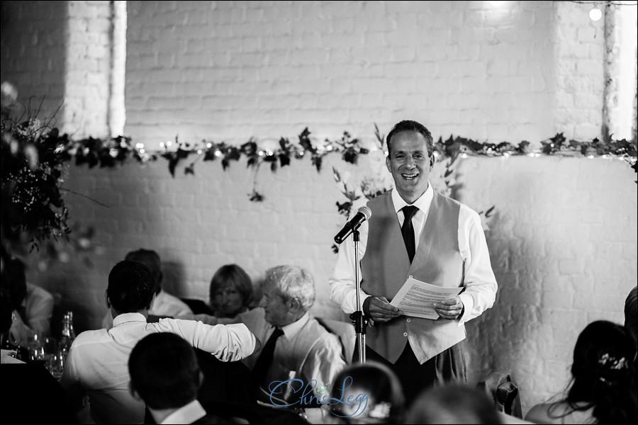 Wedding Photography at Ufton Court 075