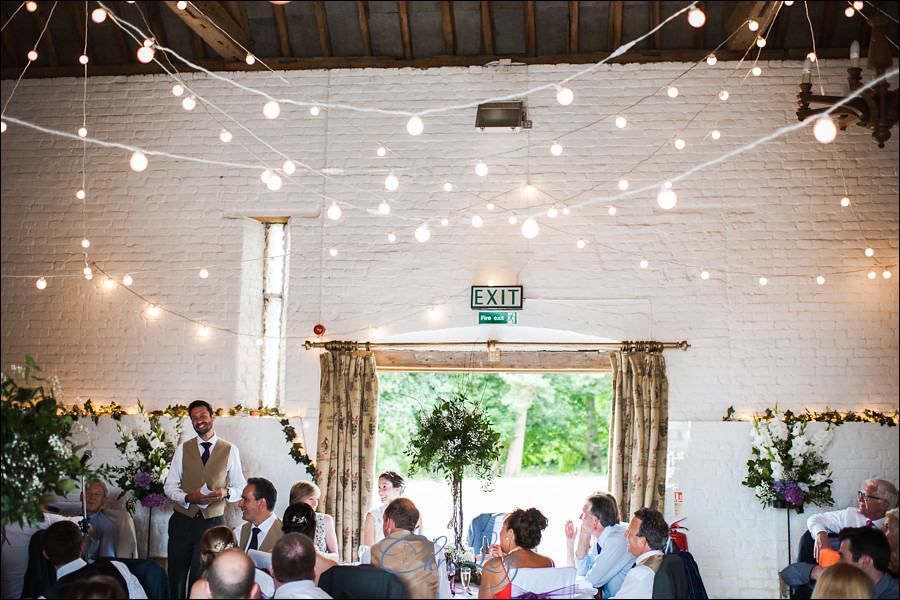 Wedding Photography at Ufton Court 076