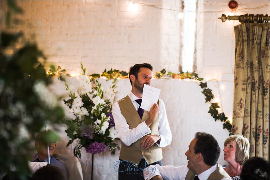 Wedding Photography at Ufton Court 079
