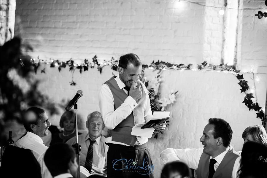 Wedding Photography at Ufton Court 080