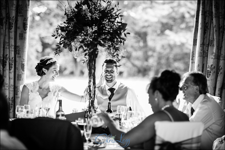 Wedding Photography at Ufton Court 081