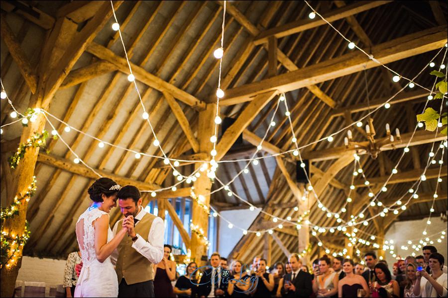 Wedding Photography at Ufton Court 090