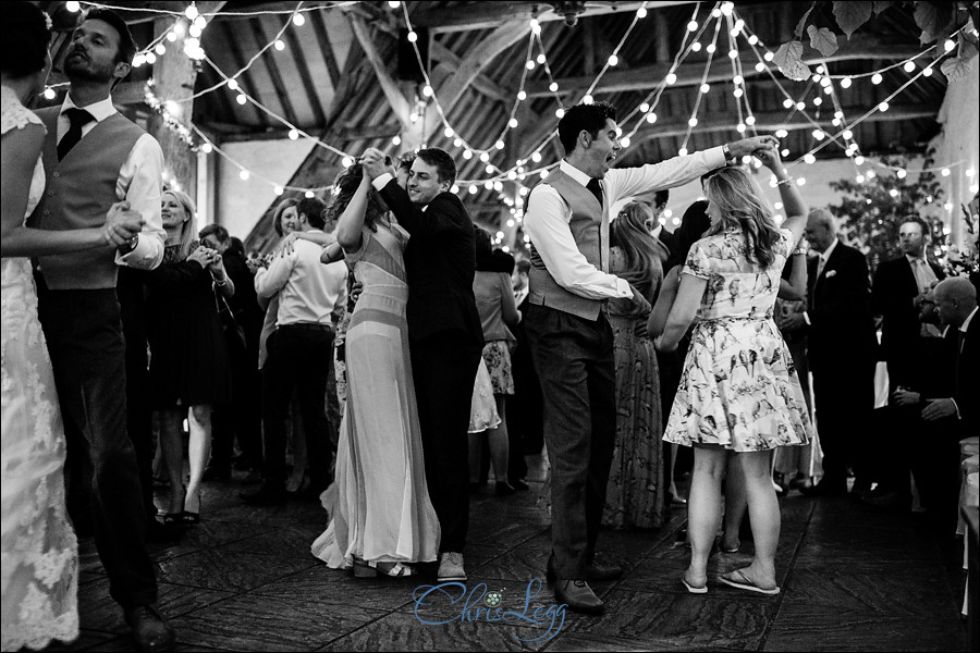 Wedding Photography at Ufton Court 091