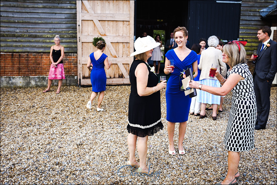 Wedding-At-North-Hidden-Barn-038