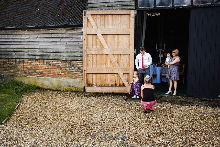 Wedding-At-North-Hidden-Barn-048