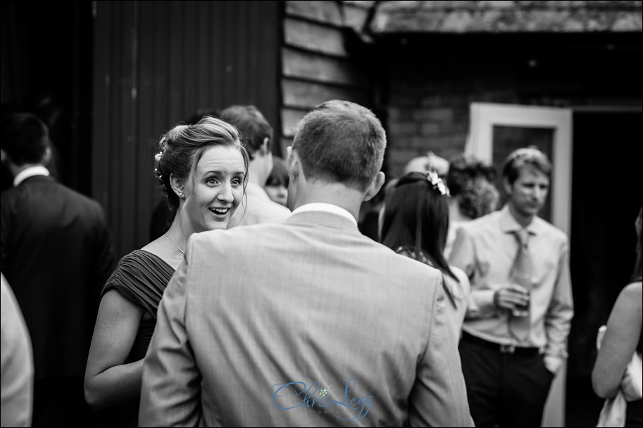 Wedding-At-North-Hidden-Barn-055