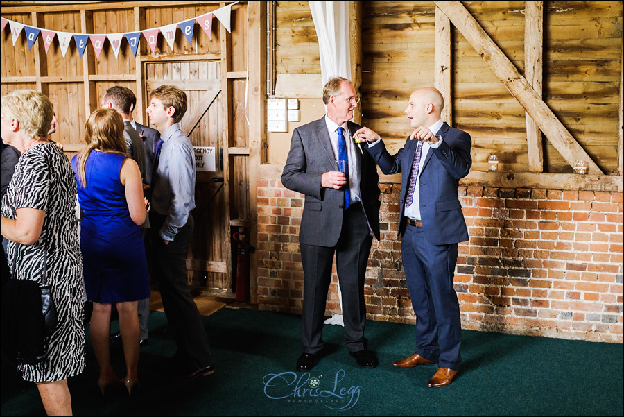 Wedding-At-North-Hidden-Barn-058