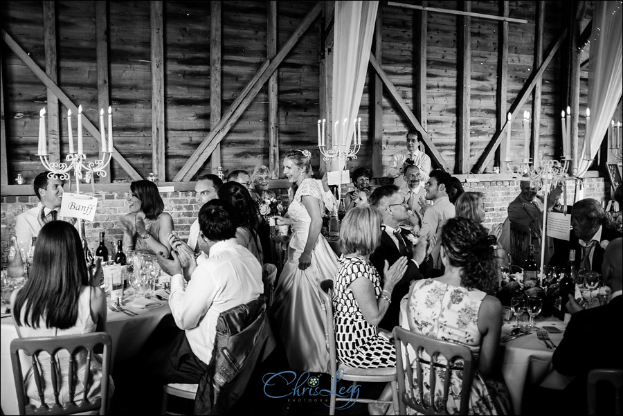 Wedding-At-North-Hidden-Barn-067