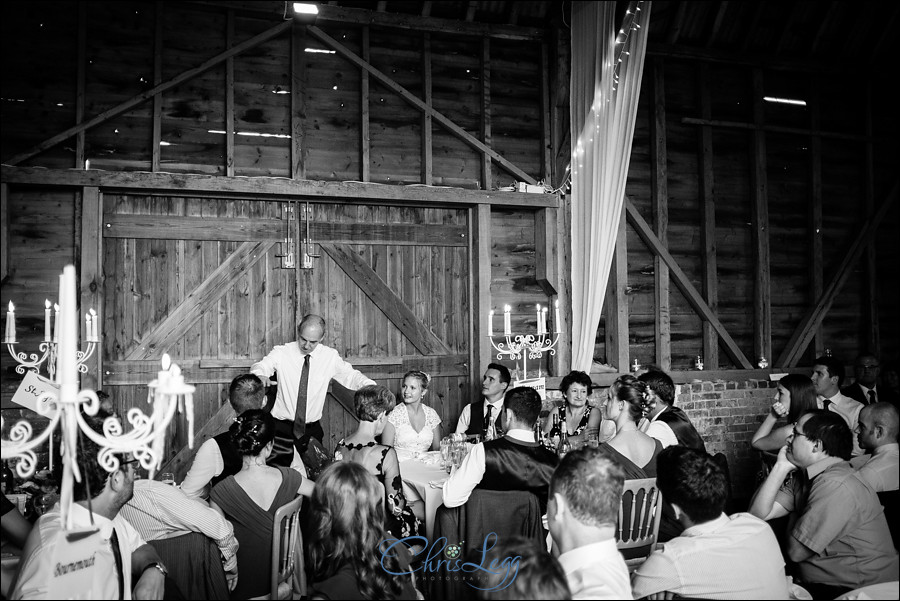 Wedding-At-North-Hidden-Barn-071