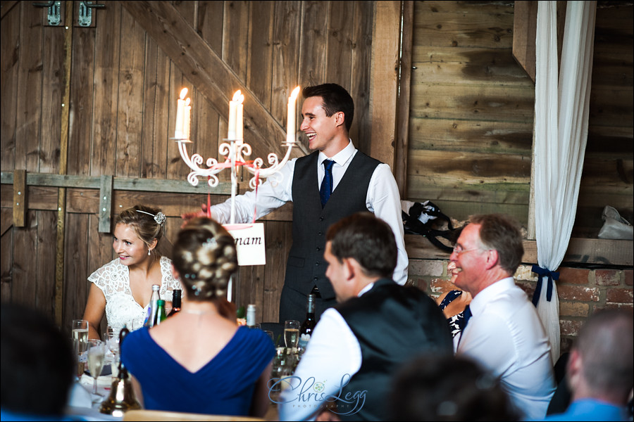 Wedding-At-North-Hidden-Barn-072