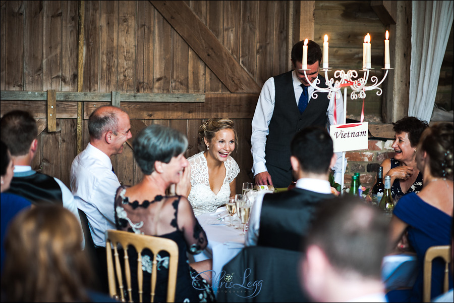 Wedding-At-North-Hidden-Barn-073