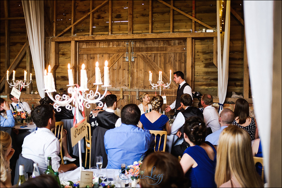 Wedding-At-North-Hidden-Barn-075