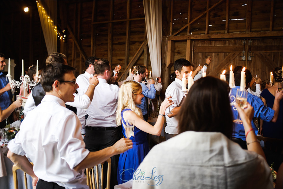 Wedding-At-North-Hidden-Barn-076