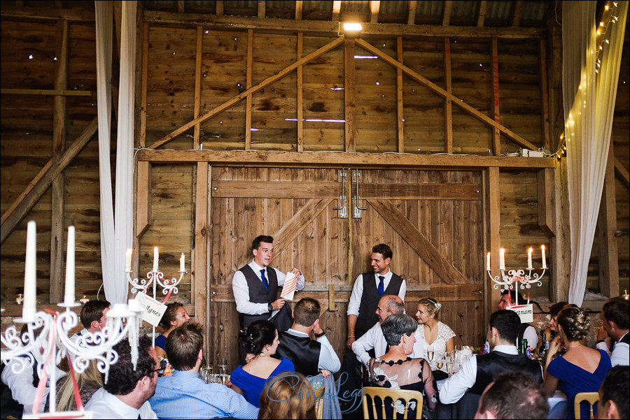 Wedding-At-North-Hidden-Barn-078