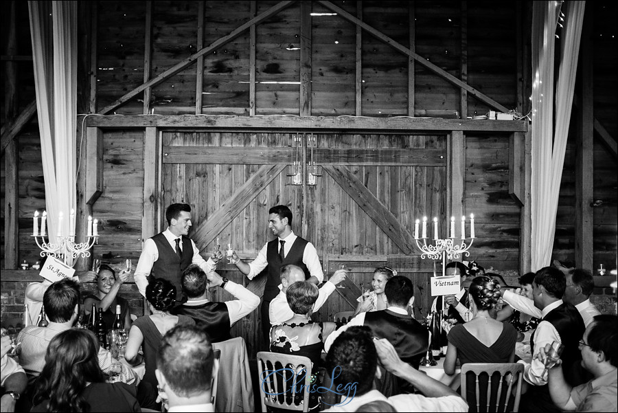Wedding-At-North-Hidden-Barn-080