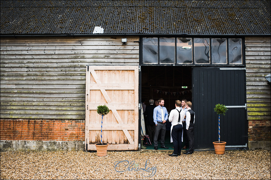 Wedding-At-North-Hidden-Barn-082