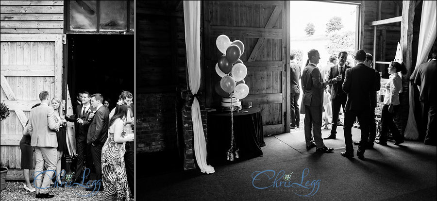 Wedding-At-North-Hidden-Barn-083
