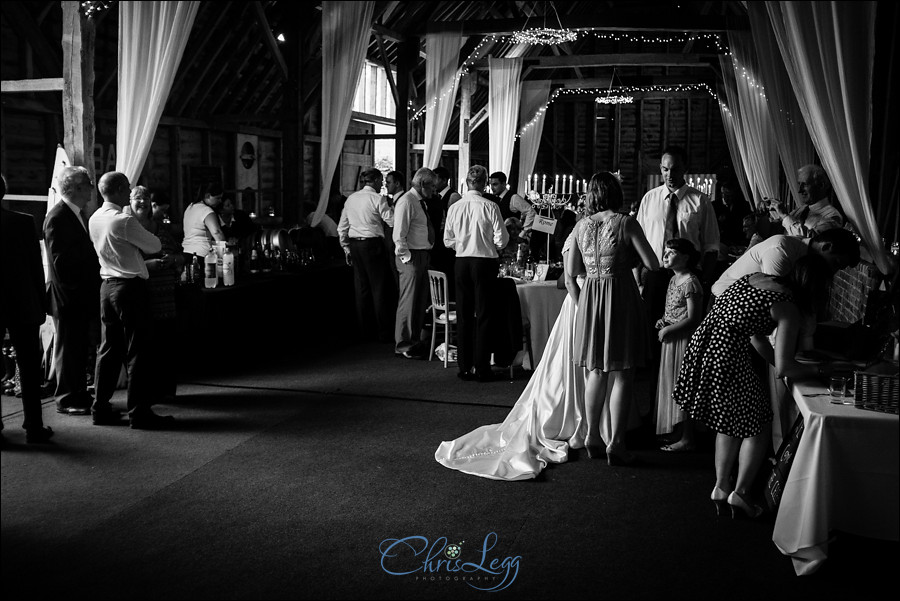 Wedding-At-North-Hidden-Barn-084