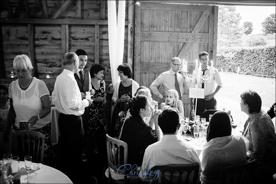 Wedding-At-North-Hidden-Barn-085