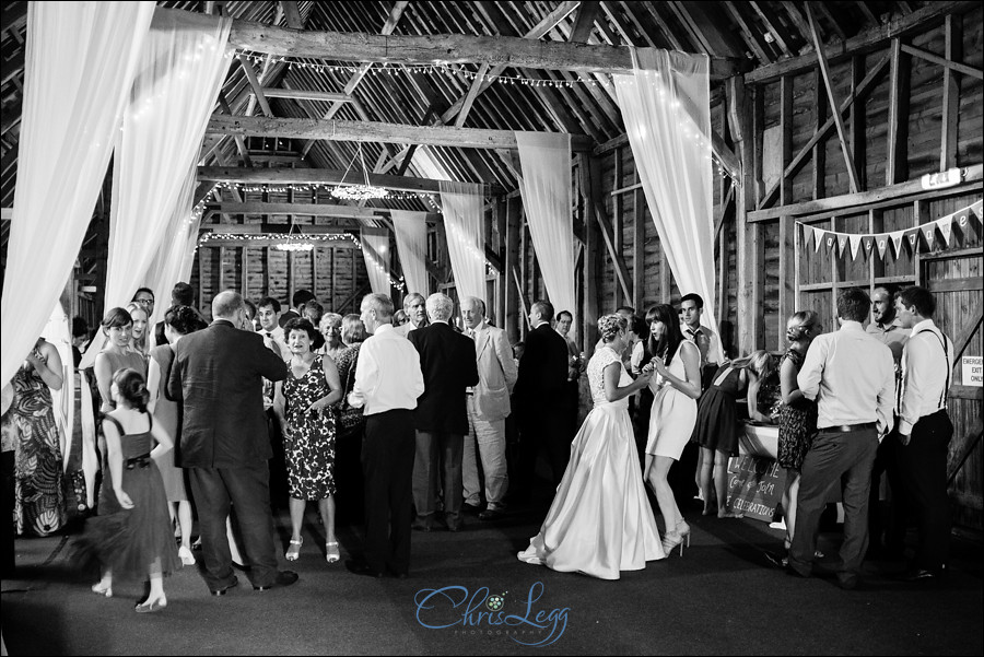 Wedding-At-North-Hidden-Barn-089