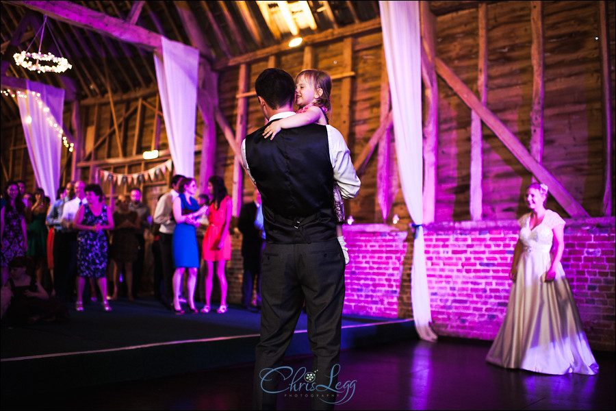 Wedding-At-North-Hidden-Barn-090