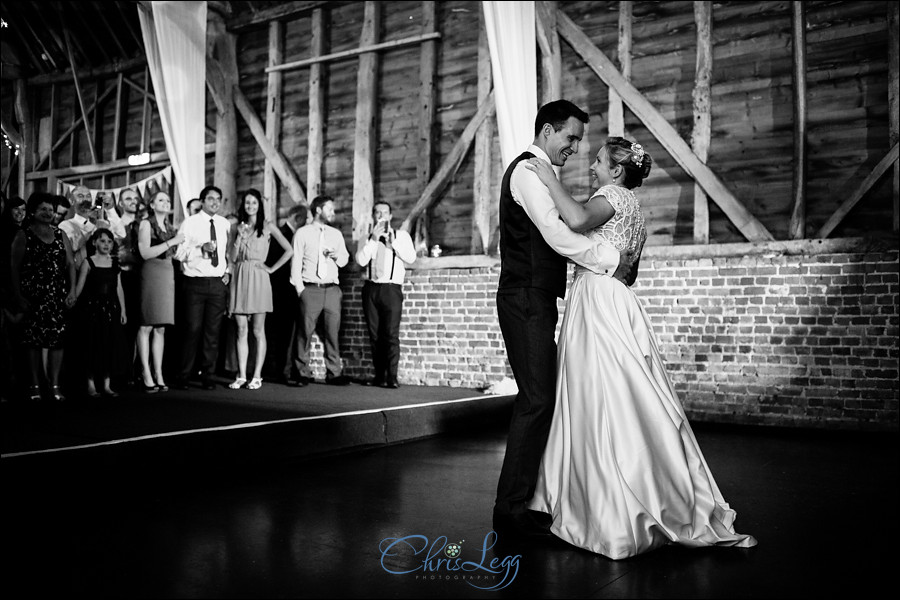 Wedding-At-North-Hidden-Barn-091