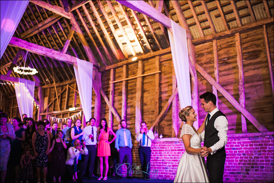 Wedding-At-North-Hidden-Barn-092