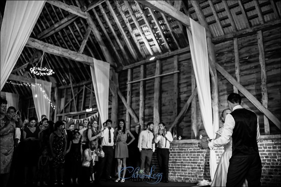 Wedding-At-North-Hidden-Barn-093